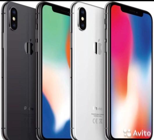 iPhone 55s66sSE7788X Гарантия 1 год
