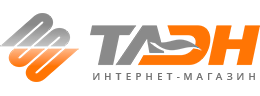 Интернет-магазин сантехники ТАЭН