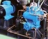 Подбор оборудования для УБОВ-0.3150А