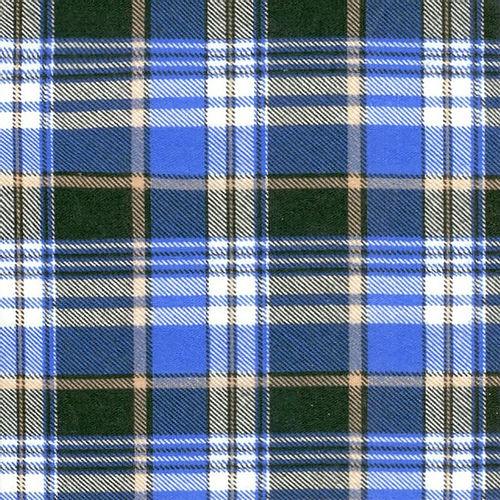 Оптовая продажа ткани, текстильных изделий и спецодежды от компании ИВТЕКС.
